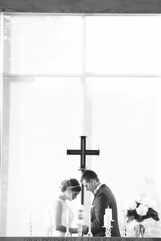 Des Moines Wedding Photographer