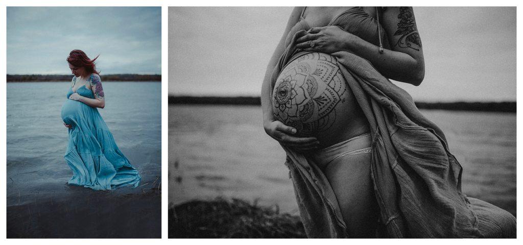 Des moines | Des Moines photographer | iowa photographer | midwest photographer | Kara Vorwald photography | maternity photography | newborn photography