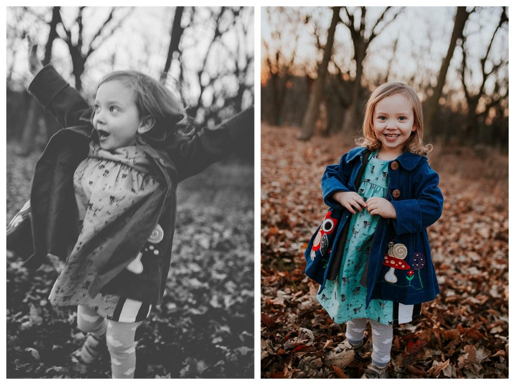 Des moines | Des Moines photographer | iowa photographer | midwest photographer | Kara Vorwald photography | family photography | Mae & Co