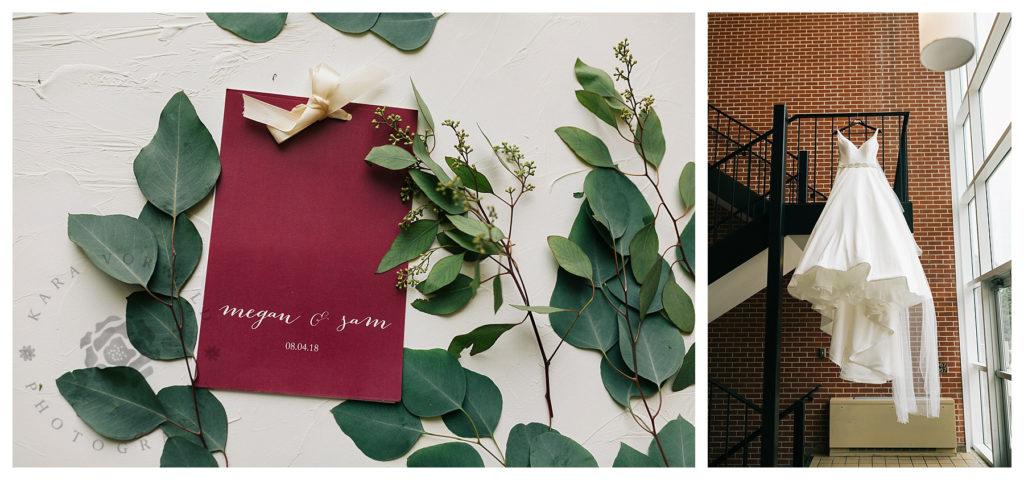 Des moines | Tea Room | Des Moines photographer | iowa photographer | midwest photographer | Kara Vorwald photography | wedding photography |